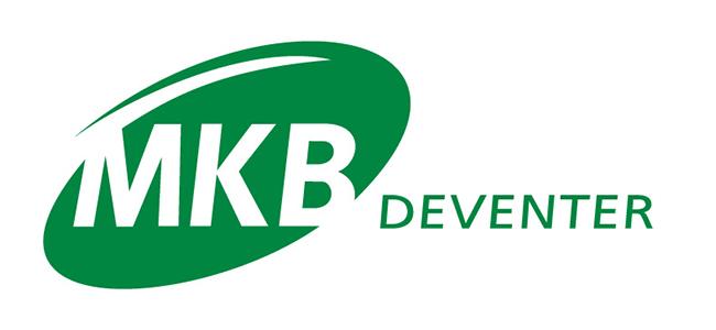 MKB Deventer
