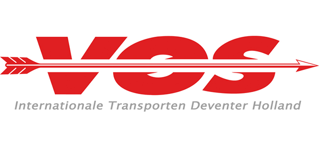 Vos Transport