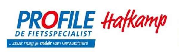Logo Profile Hafkamp