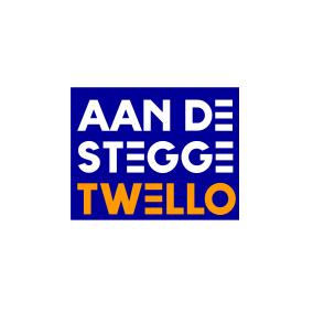 ADST Logo RGB